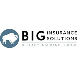 BIG Insurance Solutions - Nationwide Insurance
