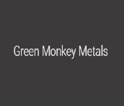 Green Monkey Metals