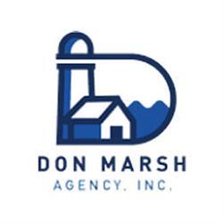 Don Marsh Agency Inc - Nationwide Insurance