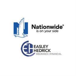Easley Hedrick Insurance & Financial - Nationwide Insurance