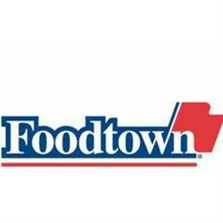 Foodtown of Hempstead