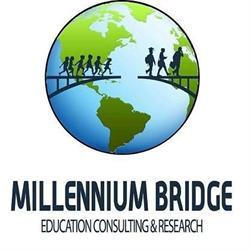 Millennium Bridge Education Consulting and Research