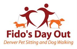 Fido's Day Out Pet Sitting & Dog Walking