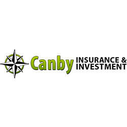 Canby Insurance And Investment