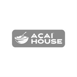 Açaí House