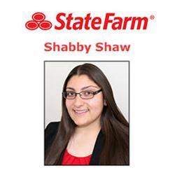 Shabby Shaw - State Farm Insurance Agent