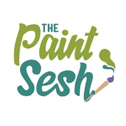 The Paint Sesh