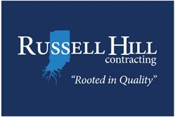 Russell Hill Contracting