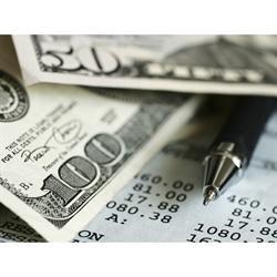 Bóveda Asset Management Inc