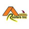 Roofers Inc