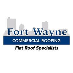 Fort Wayne Commercial Roofing
