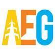 Advisors Energy Group LLC