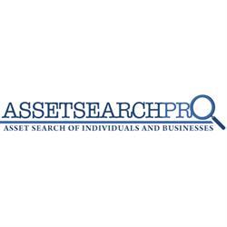 AssetSearchPro.com
