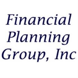 The Financial Planning Group, Inc.