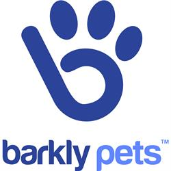 Barkly Pets NYC Dog Walkers