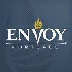 Envoy Mortgage Portland