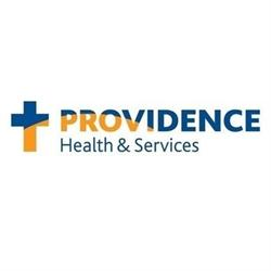 Providence St. Vincent Medical Center - Diagnostic Imaging