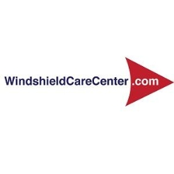 WindshieldCareCenter. com