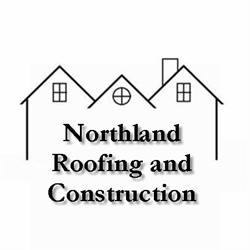 Northland Roofing and Construction
