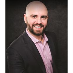 Tony Tibaldi - State Farm Insurance Agent