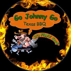 Go Johnny Go Catering
