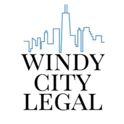 Windy City Legal