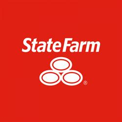 Marvin Manns - State Farm Insurance Agent