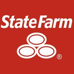 Brady Paxman - State Farm Insurance Agent