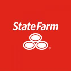 Leslie Gilley - State Farm Insurance Agent
