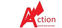 Action Yard and Tree Service Tucson AZ | Landscape Company