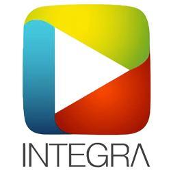 Integra AV and Automation