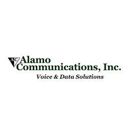 Alamo Communications Inc
