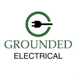 Grounded Electrical Services