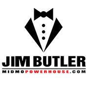 Mid-Missouri Powerhouse