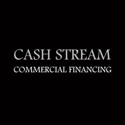 Cash Stream Commercial Financing
