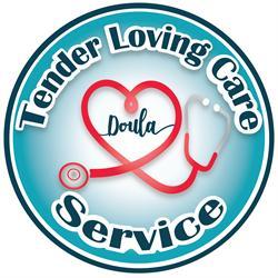 TLC Doula Service