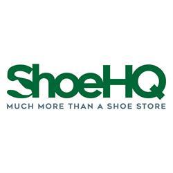 ShoeHQ