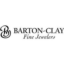 Barton-Clay Fine Jewelers