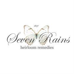 Seven Rains Heirloom Remedies