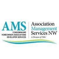 Association Management Services NW