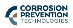 Corrosion Prevention Technologies