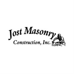 Jost Masonry Construction, Inc.