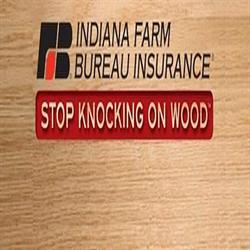 Joel Spaw - Indiana Farm Bureau Insurance