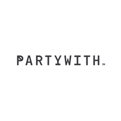 Partywith