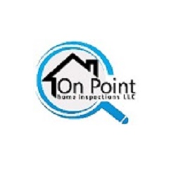 On Point Home Inspections LLC