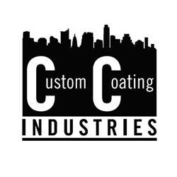 Custom Coating Industries