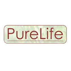 PureLife Wellness Center