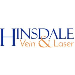Hinsdale Vein and Laser