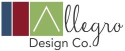Allegro Design Co.