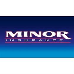 Minor Insurance
